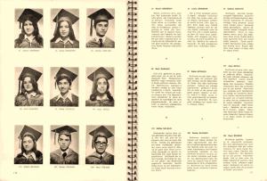 1974 3-H Sayfa2
