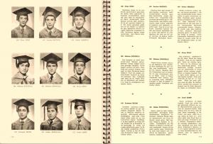 1974 3-H Sayfa3