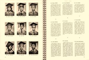 1974 3-H Sayfa4