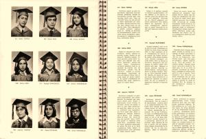 1974 3-H Sayfa5