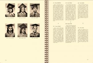 1974 3-H Sayfa6