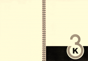 1974 3-K Sayfa1