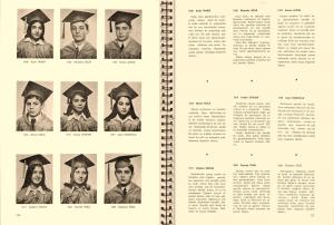 1974 3-K Sayfa2