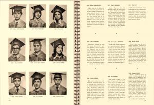 1974 3-K Sayfa3