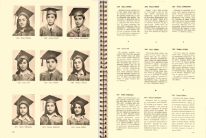 1974 3-K Sayfa4
