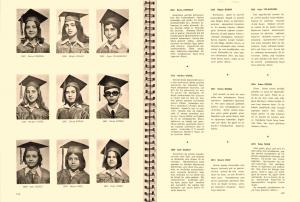 1974 3-K Sayfa5