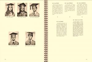1974 3-K Sayfa6