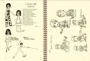 1974 3-K Sayfa7