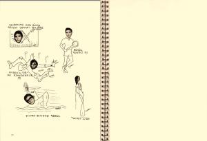 1974 3-K Sayfa8