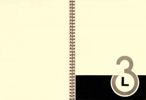 1974 3-L Sayfa1