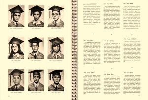 1974 3-L Sayfa2