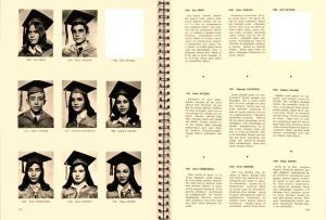 1974 3-L Sayfa3 Rev01