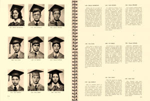 1974 3-L Sayfa4