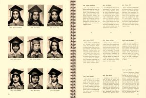 1974 3-L Sayfa5