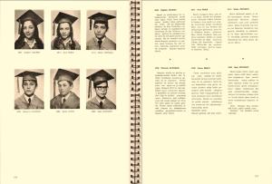 1974 3-L Sayfa6