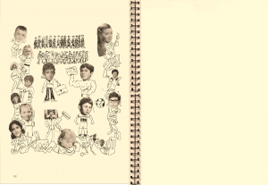1974 3-L Sayfa7