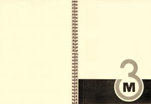 1974 3-M Sayfa1