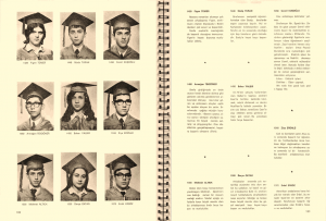 1974 3-M Sayfa2