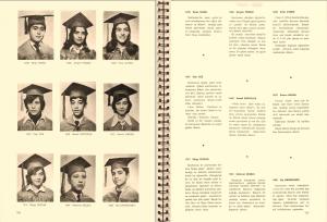 1974 3-M Sayfa3