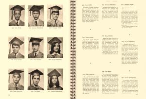1974 3-M Sayfa4