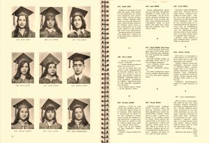 1974 3-M Sayfa5