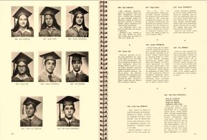 1974 3-M Sayfa6