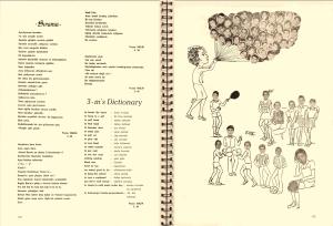 1974 3-M Sayfa7