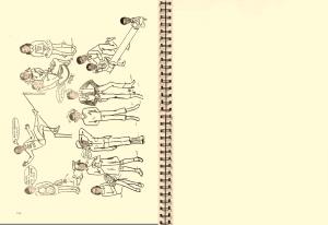 1974 3-M Sayfa9