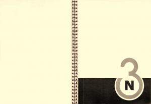 1974 3-N Sayfa1
