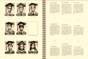 1974 3-N Sayfa3