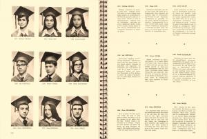 1974 3-N Sayfa4