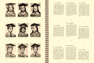 1974 3-N Sayfa5