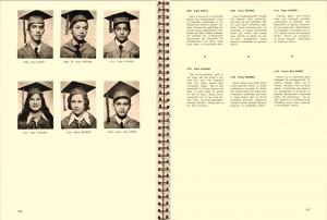 1974 3-N Sayfa6