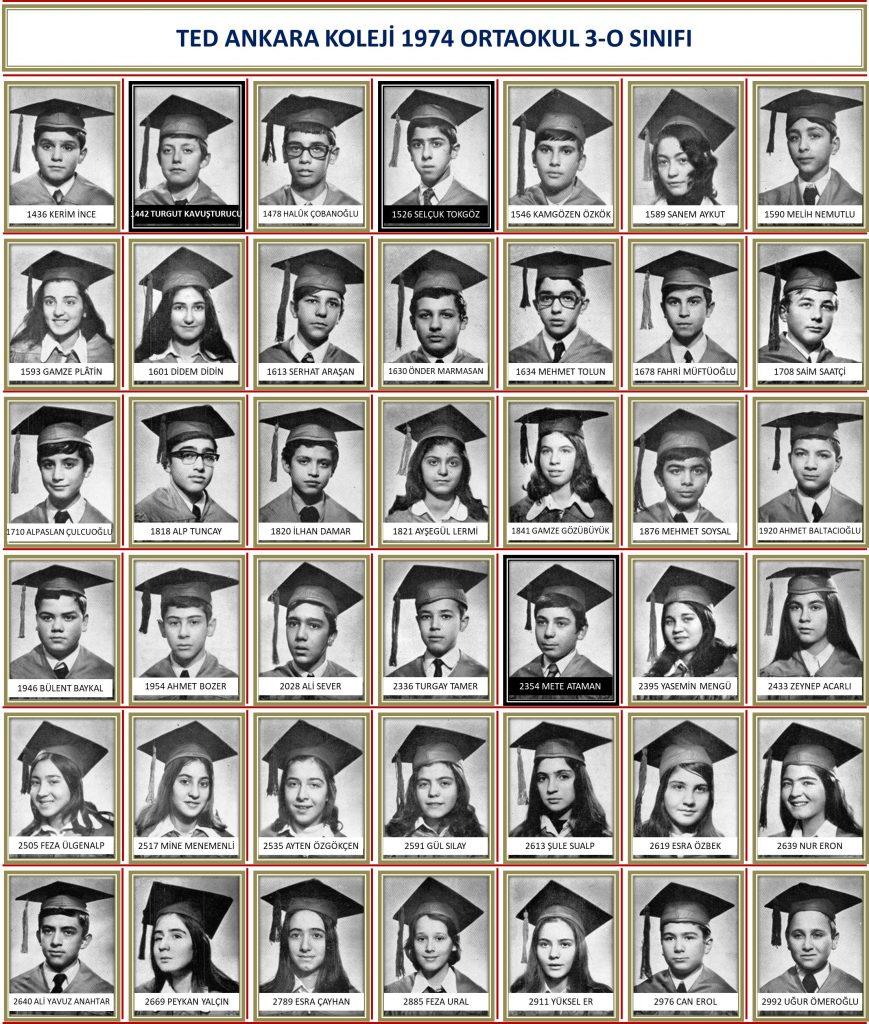 1974 3-O Sınıf toplu beyaz zemin REV01