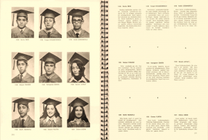 1974 3-O Sayfa2
