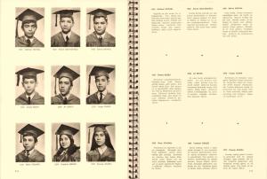 1974 3-O Sayfa4