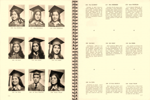 1974 3-O Sayfa5