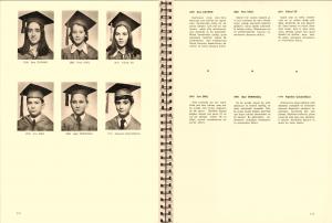 1974 3-O Sayfa6
