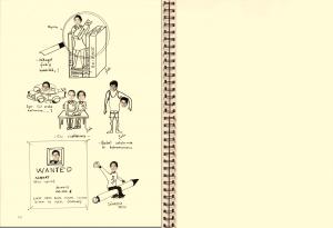 1974 3-O Sayfa8