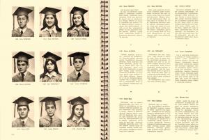 1974 3-P Sayfa2