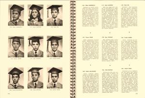 1974 3-P Sayfa3