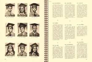 1974 3-P Sayfa4
