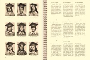 1974 3-P Sayfa5