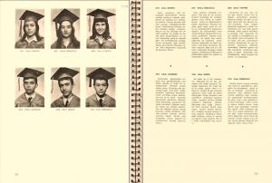 1974 3-P Sayfa6
