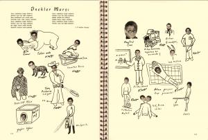 1974 3-P Sayfa7
