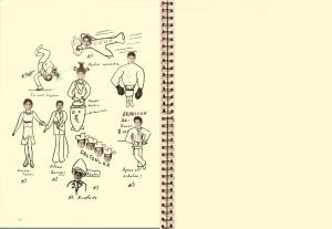 1974 3-P Sayfa8