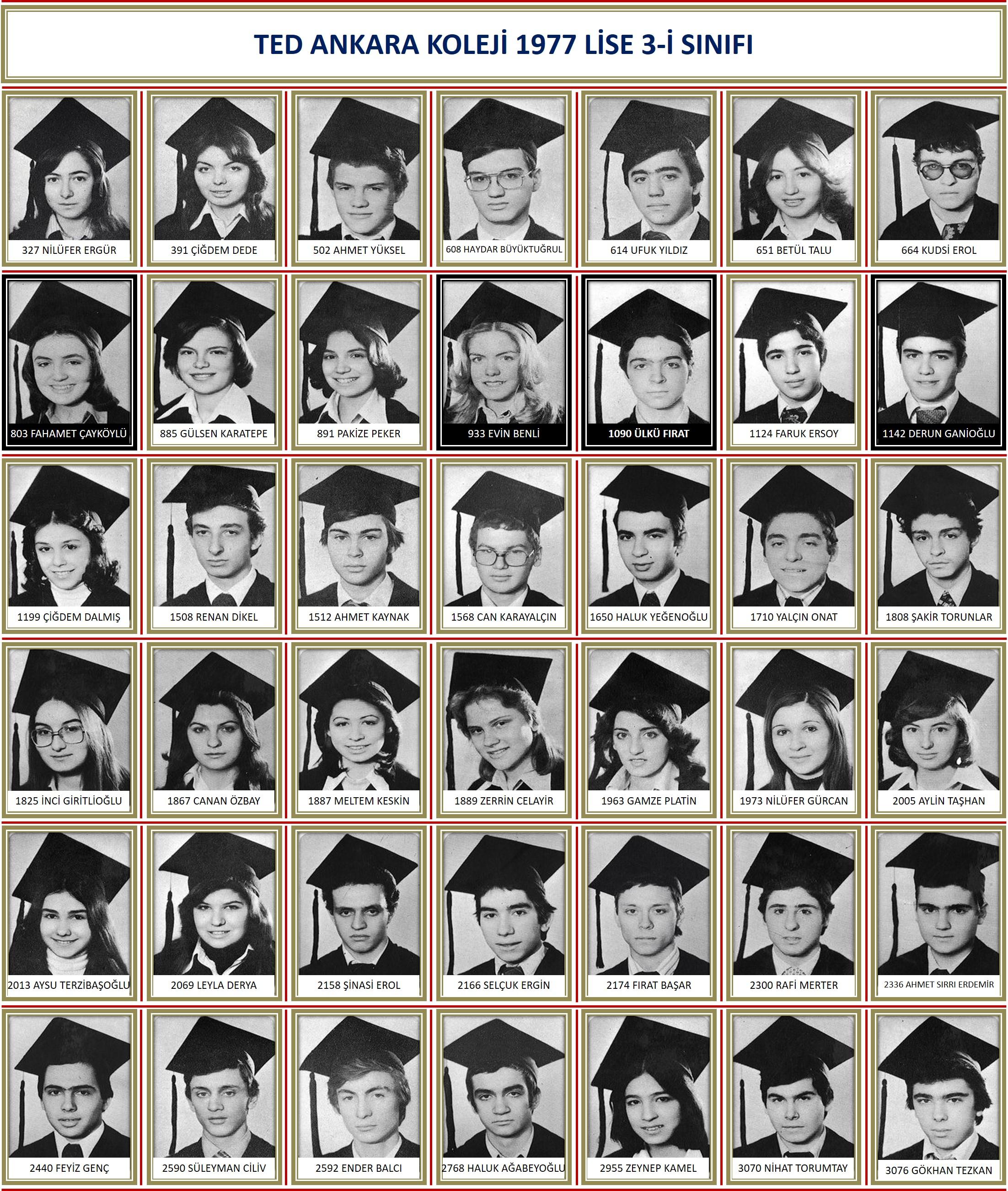 1977 3-İ Sınıf toplu beyaz zemin Rev03