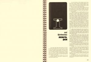 1977 3-İ Sayfa1