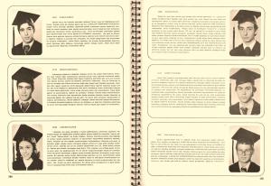 1977 3-İ Sayfa4