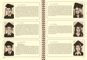1977 3-İ Sayfa5